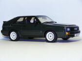 Audi Sport Quattro (1984 - 1986), Autoart Millenium