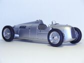 Auto Union Typ C Solitair (Grand Prix 1936 - 1937), CMC Exclusive Modelle