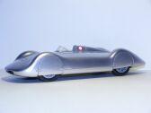 Auto Union Typ C Stromlinie (1937), Revell