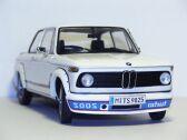 BMW 2002 Turbo (Mk. I, 1973), Kyosho