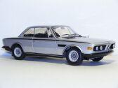 BMW 3.0 CSL (Mk. II, 1972 - 1973), Minichamps