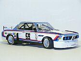 BMW 3.5 CSL #59 (Daytona 1976), Minichamps