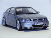 BMW M3 CSL (E46, 2002 - ), Autoart Performance