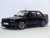 BMW M3 Sport Evolution (E30, 1990), Autoart Millenium
