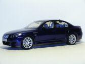 BMW M5 (E60, 2004 - ), Kyosho