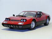 Ferrari 365 GT4/BB (1973 - 1976), Kyosho