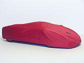 Ferrari Enzo Ferrari (2002 - 2004), BBR Models