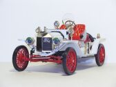 Ford Model T Custom Speedster (1913), ERTL Collectibles/Ford Precision 100 Collection