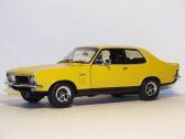 Holden Torana LJ GTR XU-1 (1972 - 1974), Autoart/Biante