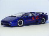 Lamborghini Diablo SV (1995 - 1998), Autoart Performance
