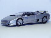 Lamborghini Diablo VT (1993 - 1998), Autoart Performance