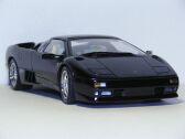Lamborghini Diablo VT Roadster (1995 - 1998), Autoart Performance