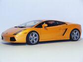 Lamborghini Gallardo (2003 - ), Autoart Performance