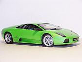 Lamborghini Murciélago (2001 - ), Autoart Performance