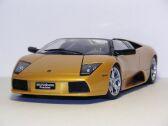 Lamborghini Murciélago Roadster (2005 - ), Autoart Performance