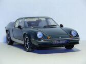 Lotus Europa Special (1972 - 1975), Kyosho