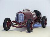 Mercedes PP #10 (Targa Florio 1924), CMC Exclusive Modelle