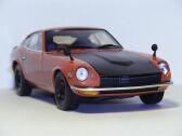 Nissan Fairlady Z 432-R (1971 - 1972), Kyosho