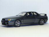 Nissan Skyline GT-R (R32, 1989 - 1993), Autoart Millenium