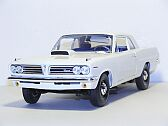 Pontiac Tempest Lemans Super Duty (1963), Highway 61 Collectibles