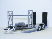 trailer, GMP